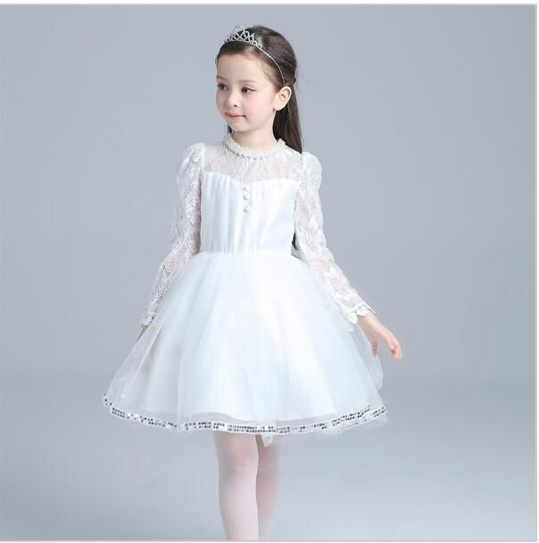 103 best images about girls wedding dress on pinterest for Www dhgate com wedding dresses