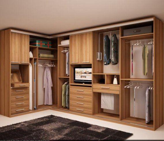 yatak odası dolabı - Google'da Ara