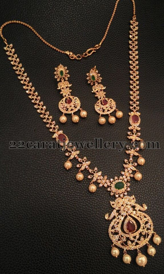 1 Gram gold Available Designs | Jewellery Designs