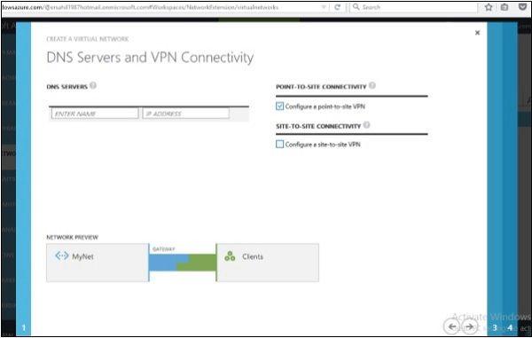 06449de6582c29f58b34831915a986d2 - Azure Point To Site Vpn Pricing