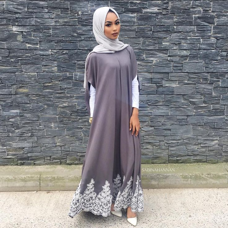 sabina muslim girl personals Find a beautiful bosnian girl on lovehabibi - the number one place for meeting interesting girls from bosnia-herzegovina and getting in touch with them.