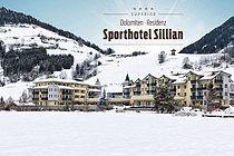 Schneebericht Gaißau Hintersee: Schneehöhe Gaißau Hintersee - Schneehöhen - Schneewerte