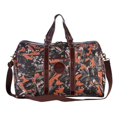 www.wholesaleinlove com   cheap LV purses online outlet, free shipping cheap burberry handbags