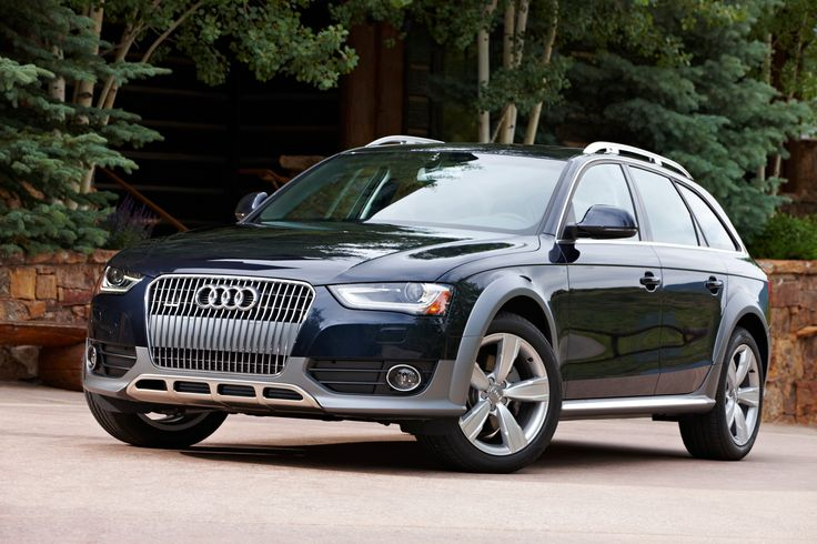 2016 Audi Allroad Review, Realease Date and Price - http://www.autos-arena.com/2016-audi-allroad-review-realease-date-and-price/