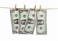 US Current developments in anti-money laundering laws.---the focus of this article is on the financial service industry and the financial regulations dealing with money laundering and terrorist financing provisions.