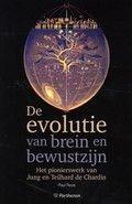 Bewustzijn en bewustzijnsontwikkeling zijn weer actuele thema's geworden in het Darwinjaar, vooral dankzij discussies rond het boek 'Eindeloos Bewustzijn' van Pim van Lommel. Twee invloedrijke denkers koesterden daar soortgelijke ideeën over: de psychiater Carl Gustav Jung en de paleontoloog Pierre Teilhard de Chardin. Beiden zagen in de toekomst van de mensheid vooral een rol weggelegd voor het individu en de evolutie van onze hersenen. Dit boek vergelijkt het werk van Jung en Teilhard de…
