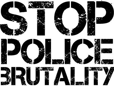 Police brutality, abuse of power and misconduct are major issues of society. Anyone, anywhere, can fall victim to police brutality. The power given to police is abused every day in America. Severe injury, torture, rape, and murder are all well-known outcomes of victims to  police brutality.