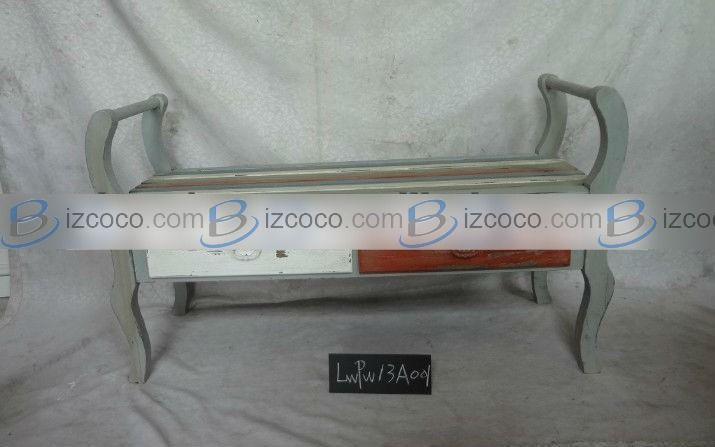 Old Wooden Benches for Sale | antique wooden garden benches,street bench,parkbench,urban furniture ...