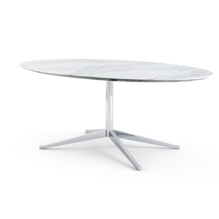 Florence Knoll Table Desk   Oval   Knoll 78x47 75x28h 6687The 25  best Florence knoll ideas on Pinterest   Knoll table  Womb  . Florence Knoll Sofa Dimensions. Home Design Ideas