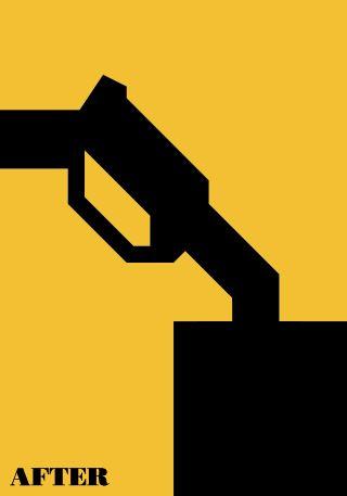 Projekty graficzne: plakat, afisz, poster. Profesjonalne projektowanie plakatów artystycznych, reklamowych, grafika komputerowa – Sudra Grafika