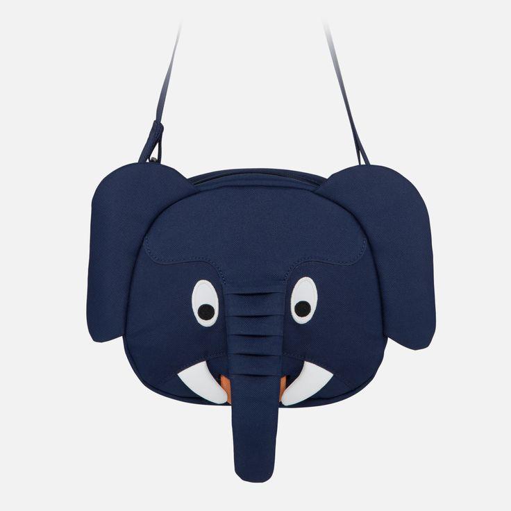 heute-ist-morgen_affenzahn_kinderrtasche_elefant-emil1
