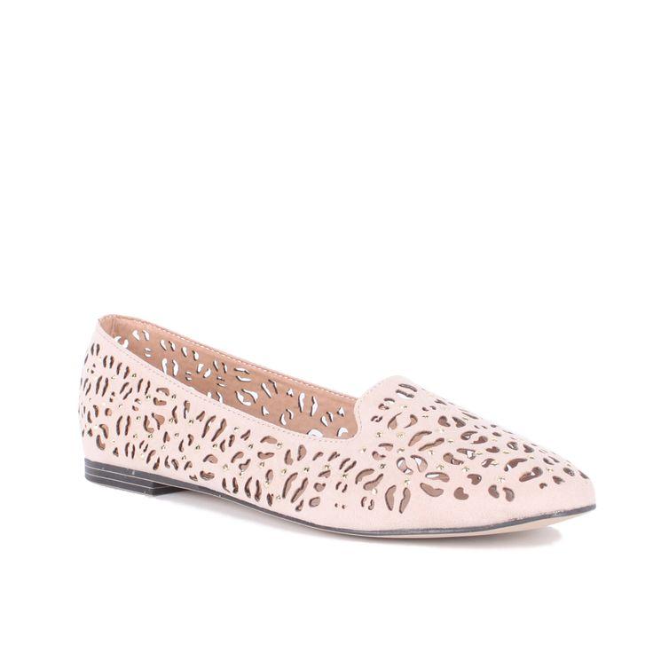 bc1e9a57e3 nicole shoes sale   OFF40% Discounted