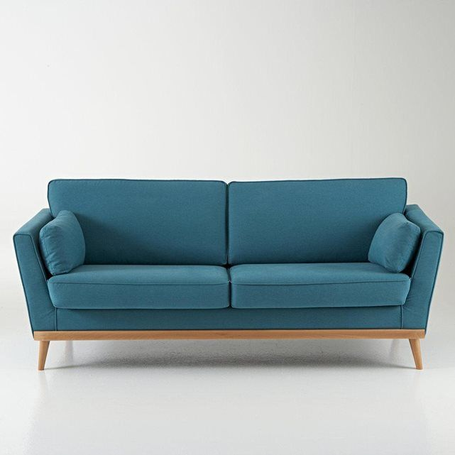 259 best Assises images on Pinterest | Living room, Canapes and Sofas