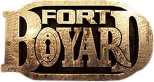 """Résultat de recherche d'images pour """"tigre fort boyard"""""""