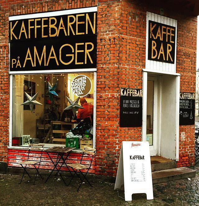 closed 24 25 26 Kaffepause fra regnvejr ☔️ #kaffebarenpaamager #kaffe #regnvejr #amager #københavn #tipkbh #mxkbh #1000thingstodoincopenhagen #whattodoonarainyday #copenhagen #coffeebreak #coffee #rainydays