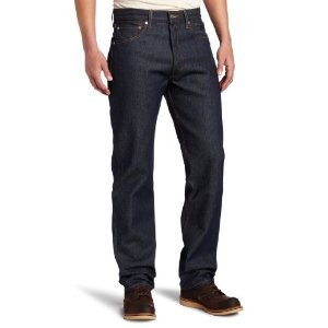 Levi's Men's 501 Shrink To Fit Jean, Rigid STF, 34x36 (Apparel)  http://www.levis-outlet.com/amzn.php?p=B0018OHOB0  B0018OHOB0