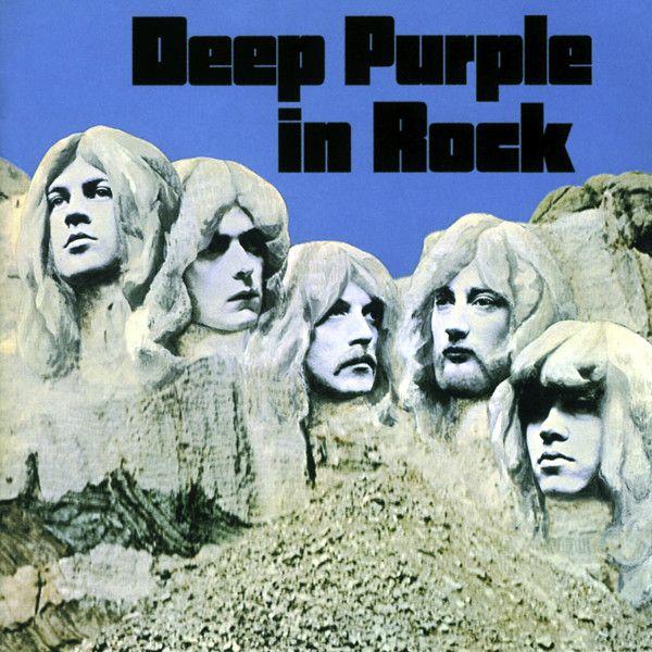 Top 10: De tien meest iconische classic rock-albumhoezen - Classic Rock Mag