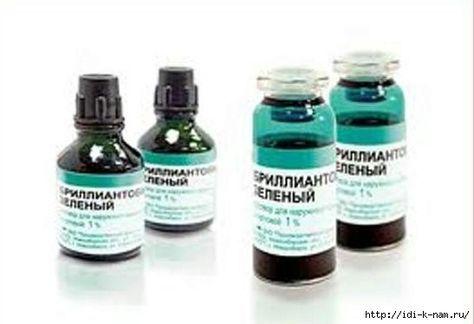 10 помощников дачника из аптеки и хозяйственного магазина http://nashadacha.info/topics/aptechnye-sredstva-dlya-dachi/