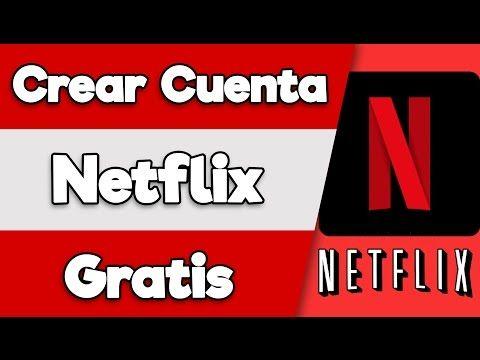 Como Tener Netflix Premium Gratis Metodo Definitivo Funcionando Al 100 Asegurado 2017 2018 Youtube Que Ver En Netflix Códigos De Netflix Netflix