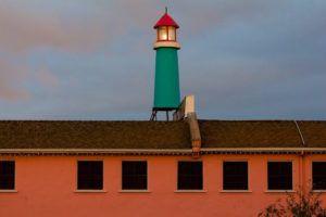 Memory Hemult Bohl ©Alberto Pian 29 http://www.hemultbohlblog.com/2016/06/28/il-gioco-del-faro-the-lighthouse-game-1945-1988/