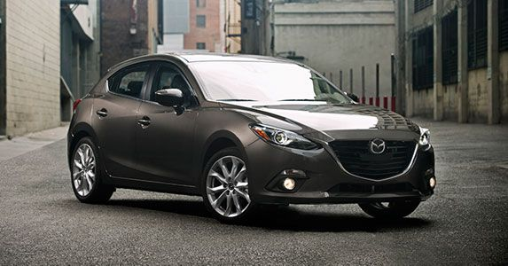 Best 20+ Mazda 3 Hatchback ideas on Pinterest | Mazda ...