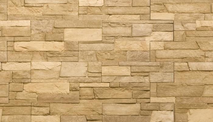 Kitchen Wall Texture Kitchen Wall Texture Classy Best Textured