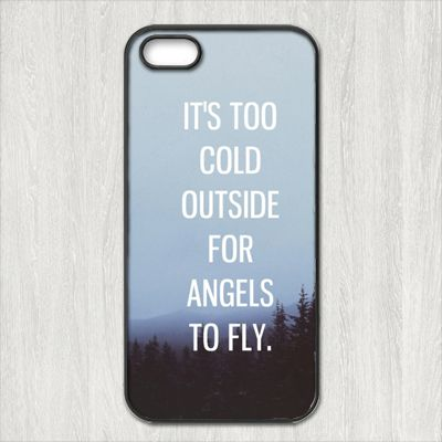 Ed Sheeran signed popular star Case for iPhone 4S 5 5S 5C 6 6S T Plus Samsung Galaxy S3 S4 S5 Mini S6 Edge A3 A5 A7 Note 2 3 4 5