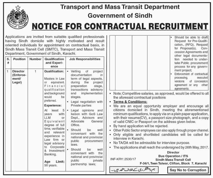 The 25+ best Department of transportation jobs ideas on Pinterest - store officer sample resume