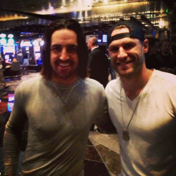1000+ Images About Jake Owen III On Pinterest