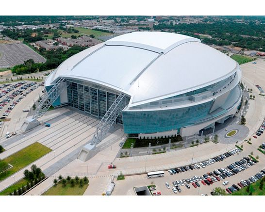Dallas Cowboy Stadium Tour Information | ... Rosenhouse INN Bed & Breakfast - Rosen House Inn Dallas Cowboys Tours