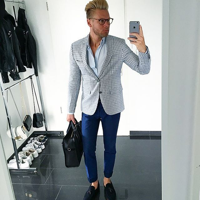 9 Best Ways To Wear Blazer With T Shirt For Men Images On Pinterest Men Fashion Menswear And