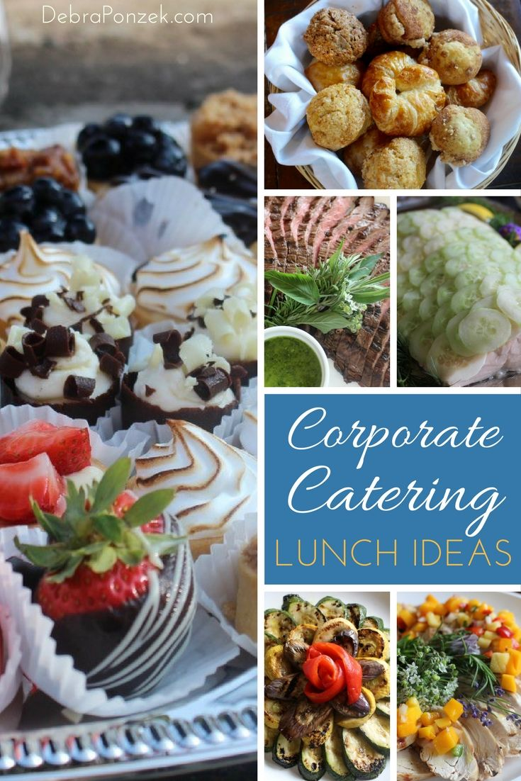 Order some of the best lunch ideas for corporate catering in Riverside Ct. for your next celebration or office gathering. Riverside Catering | Office Catering in Connecticut | Restaurants in Riverside | Grab and Go Meals | Catering in Riverside | Aux Delices Foods Catering | Aux Delices Foods Riverside