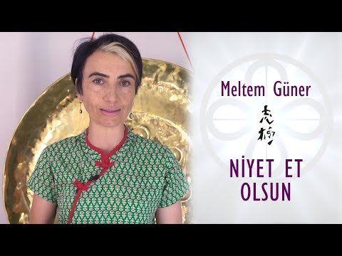 NİYET DEFTERİ - YouTube