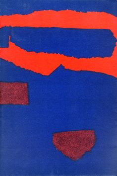 De Staël Nicolas : Illustrated Book : Voir Nicolas de Staël