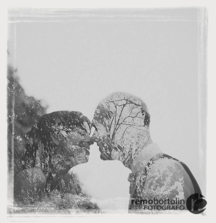 A volte le emozioni ci uniscono a qualcosa di più grande. Remo Bortolin per #Matrimonio Italiano   http://www.matrimonio-italiano.it/#f9d8a2d7-0034-11e3-aee9-d4ae52b11378