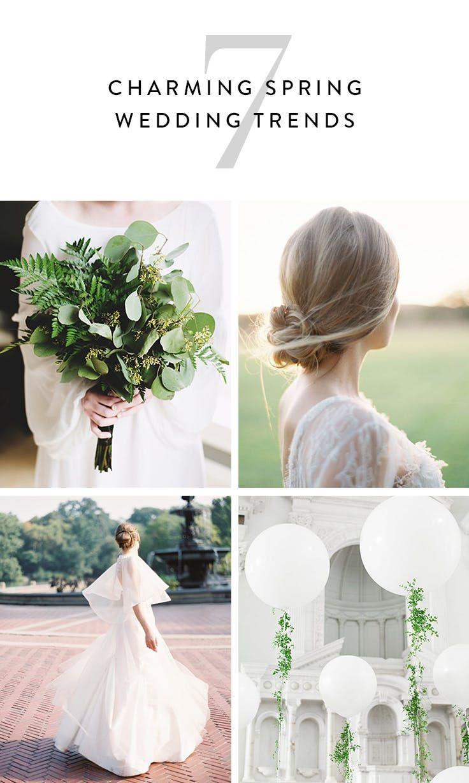 5012 best Vintage Weddings images on Pinterest | Vintage weddings ...