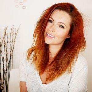 Miss Lipgloss: great Dutch beauty blogger