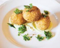 NYC Restaurant Week 2014: Cheap dining in New York