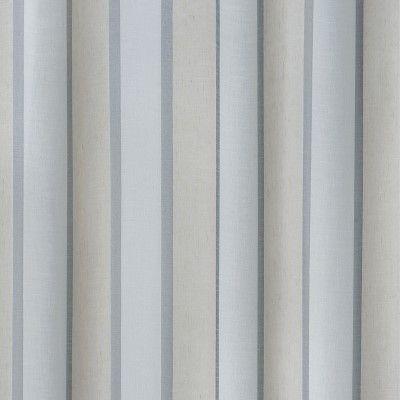 STELLA 230 x 218cm - standard tape - lined 230 x 250cm - standard tape - lined 95% Polyester/5% Linen