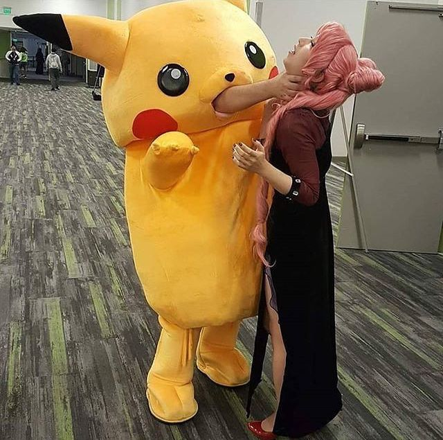 Cursed Images Really Funny Memes Pikachu Memes Anime Memes Funny