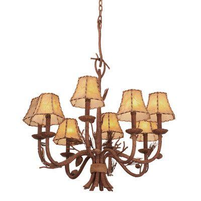 Best 25+ Chandelier shades ideas on Pinterest | Chandelier lamp ...