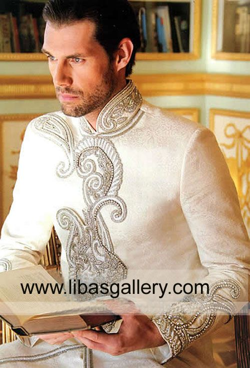 1000  ideas about indian groom wear on pinterest