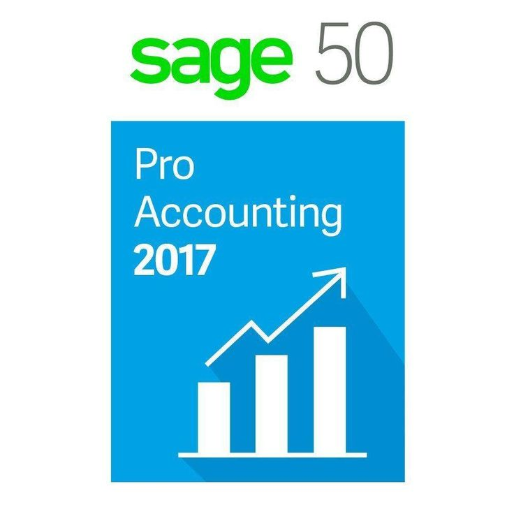 cool Sage Software program Sage 50 Professional Accounting 2017, 1-Person  NEW FAST SHIPPING Check more at https://aeoffers.com/product/electronics-and-computers/sage-software-program-sage-50-professional-accounting-2017-1-person-new-fast-shipping/