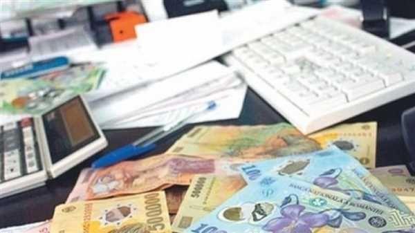 Incepand din 2016, odata cu intrarea in vigoare a noului Cod Fiscal, persoanele fizice care nu obtin venituri vor fi obligate sa achite contributia la sistemul public de sanatate (CASS).