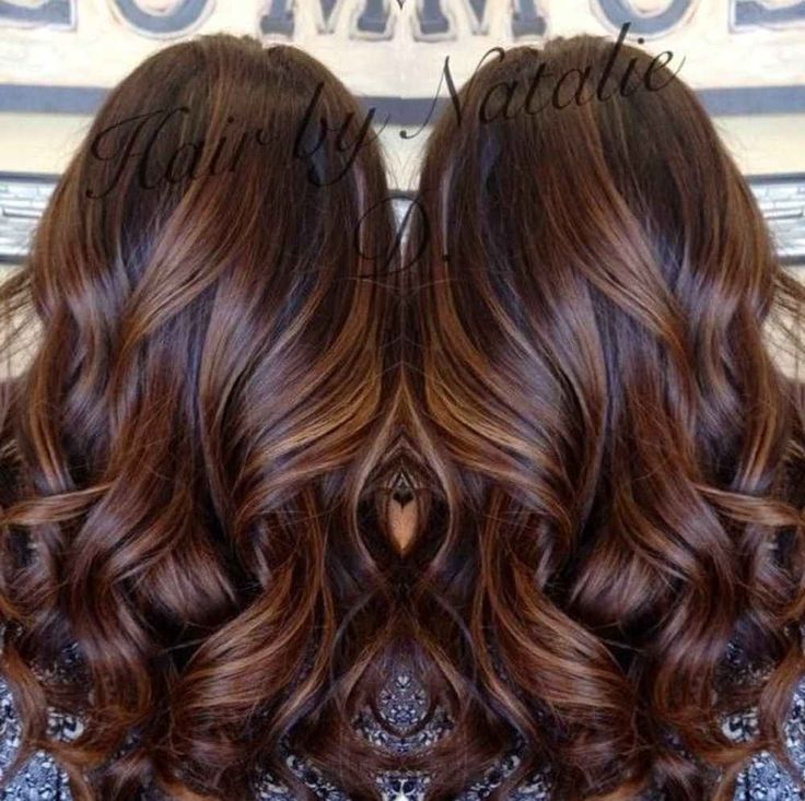1000+ ideas about Brown Hair Balayage on Pinterest