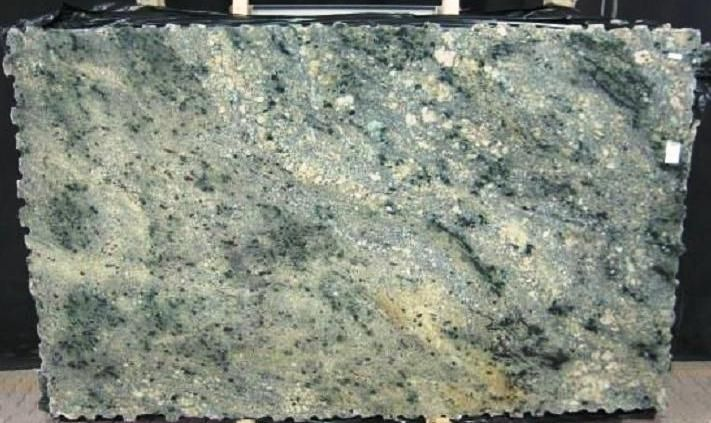 blue louise granite slabs for sale | Call for Special Local Pricing : 404 - 592 - 5599