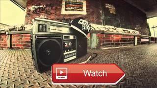 Tukan Bit Instrumental Hip Hop Music  Bit Instrumental HipHop Prosz o nie kopiowanie Rok 17 Wicej Bitw YouTube Tukan Bity Instrumental