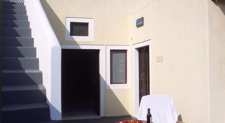 Vip Suites Hotel is a beautiful and traditional Santorini hotel within easy access to all areas of the island via close by public transportation.