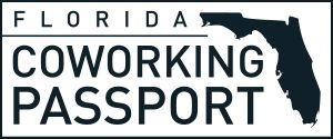 Florida Coworking Passport is now stronger than ever with 28 coworking facilities joined. Joining this program gives you access to all of these facilities located all over the state of Florida. Join today and cowork at any other passport space one day each month for free. #cowork #coworking #coworkspace #tampa #tampabay #tpa #florida