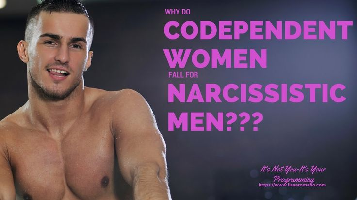 How to Deal With Narcissistic Women - Global Seducer